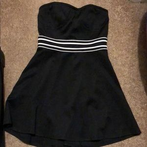 Forever 21 dress. Only wore once.